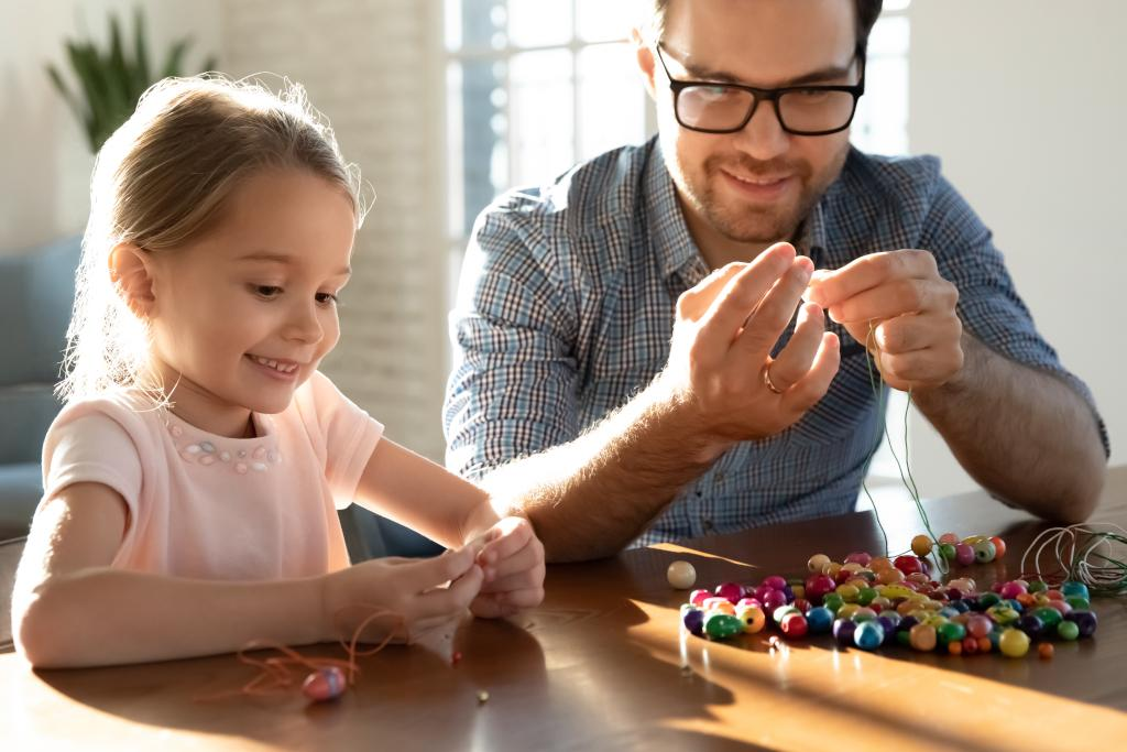 fun-family-crafts-feature