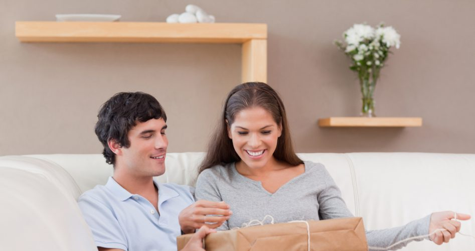 gifts-for-couples-feature