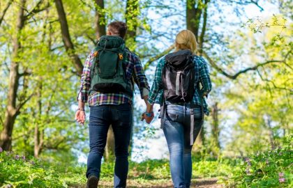 take-a-hike-with-your-boyfriend