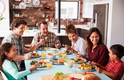 fun-family-dinner-ideas-feature