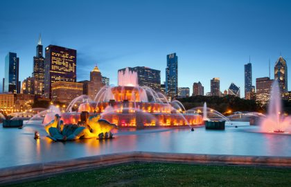 family-friendly-things-to-do-in-chicago