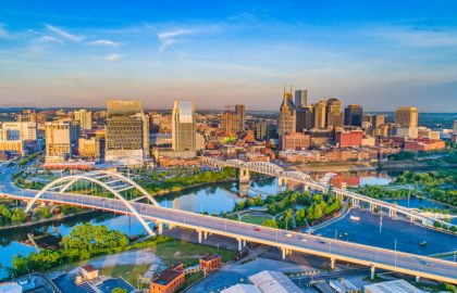 family-friendly-things-to-do-in-nashville