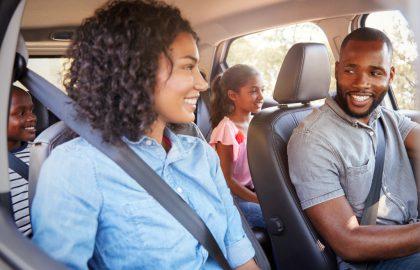 family-road-trip-ideas