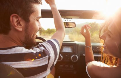 road-trip-ideas-for-couples