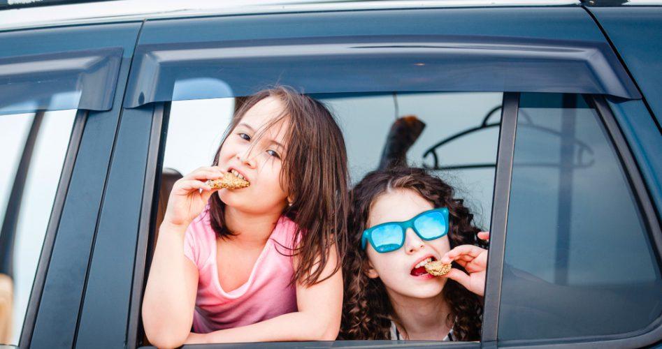 road-trip-snack-ideas