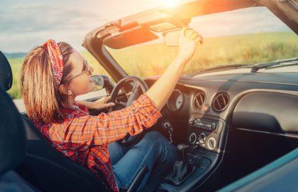 solo-road-trip-ideas