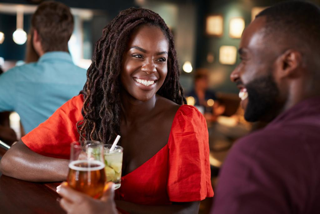 things-to-do-in-atlanta-for-couples