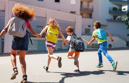 after-school-activities-feature.jpg
