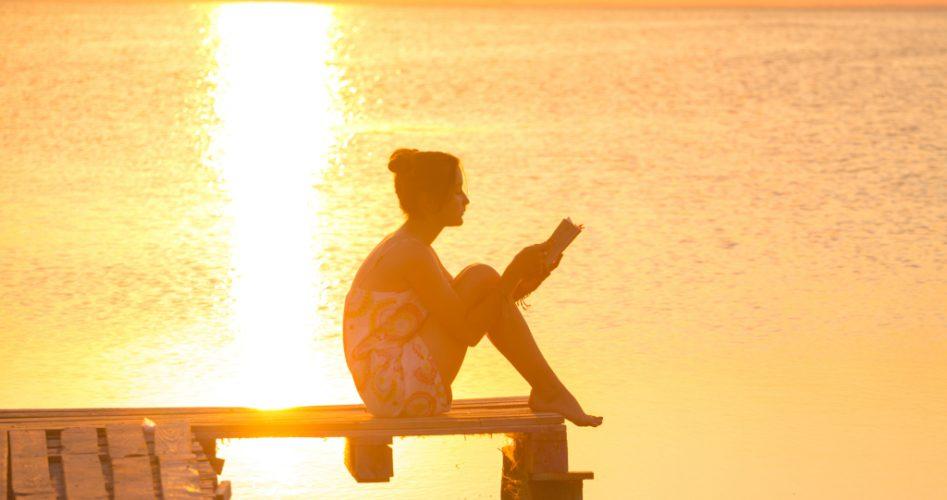 best-travel-books
