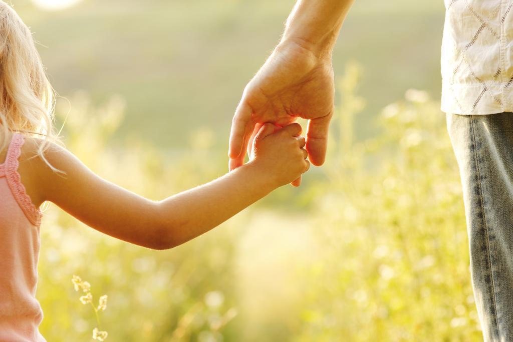 parent-child-relationship