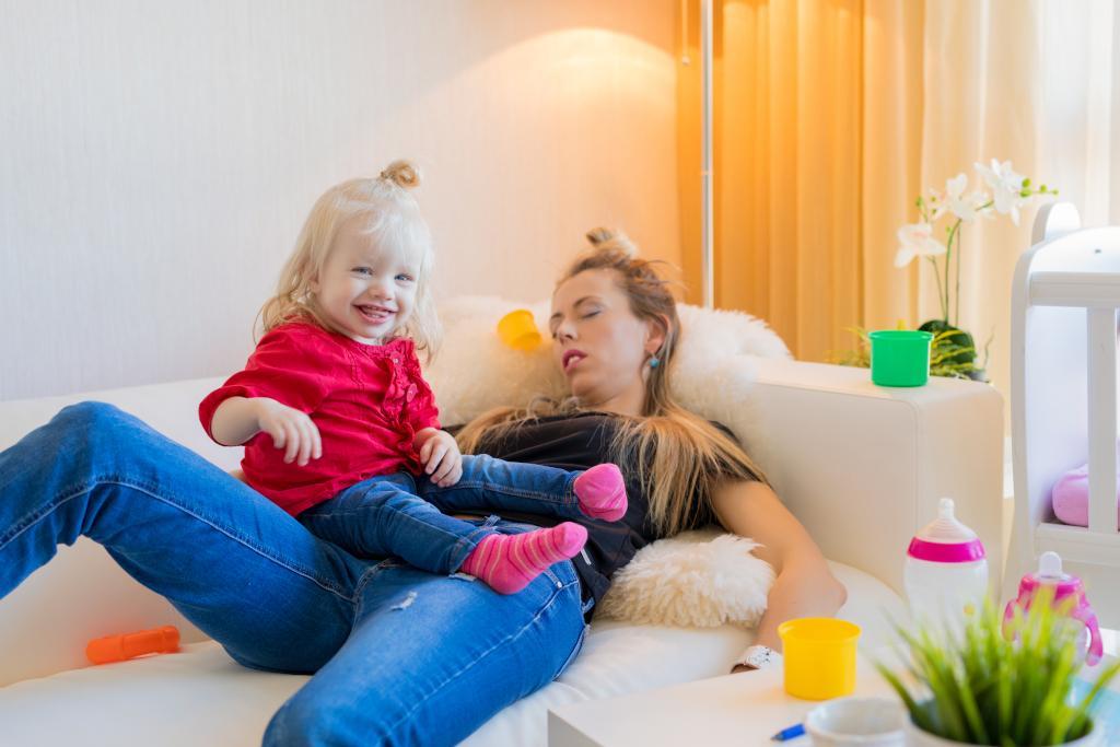 parental-burnout