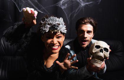 couples-halloween-costumes
