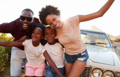 road-trip-tips-for-families